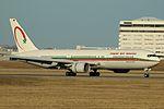 Royal Air Maroc 767-300 CN-RNT (6205002534) (2).jpg