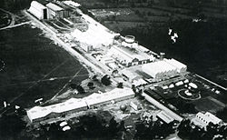 Royal Aircraft Factory, c.1915.jpg