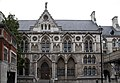 Royal Courts of Justice (4877147390).jpg