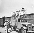 Royal Engineers, Haifa חיל הנדסה, חיפה-ZKlugerPhotos-00132iv-0907170685126f6d.jpg