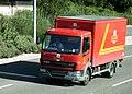 Royal Mail MV05GWK.jpg