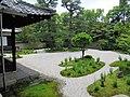 Rozan-ji garden 003.jpg
