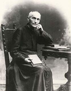 Michele Rua Italian Salesian priest