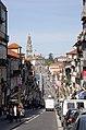 Rua de Trinta e Um de Janeiro, Oporto, Portugal, 2012-05-09, DD 07.JPG