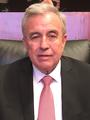 Ruben Rocha Moya.png