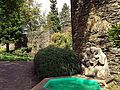 Rubensbrunnen Schlosspark Siegen.jpg