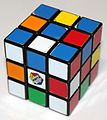 Rubiks Cube superflip cubemeister com.jpg