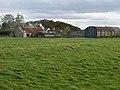 Rudchester Farm - geograph.org.uk - 1028043.jpg