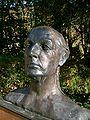 Rudolf Palgen by Rodolfo Zilli.jpg