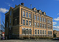 Rudolf Steinerhøyskolen Oslo.jpg