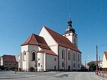 Rudolfov - kostel sv. Víta 2.jpg