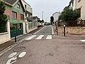 Rue Bernard Palissy Fontenay Bois 2.jpg