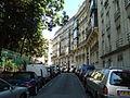 Rue de Navarre 2.JPG