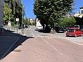 Rue de la Louvatière (Belley).jpg