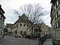 Rue des Tanneurs, Koïfhus (Colmar) (2).JPG