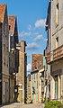 Rue du Fort in Belves.jpg
