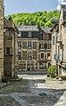 Rue du Pont in Estaing.jpg