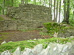 Ruine Kindhausen