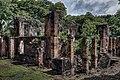 Ruines colonie pénitentiaire Ile Royale.jpg