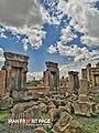 Ruins of Persepolis 2019-07-30 06.jpg