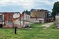 Ruins of Priklonskie-Rukovishnikovy Estate, Podvyazye (11).jpg