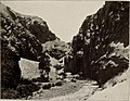 Ruins of desert Cathay - personal narrative of explorations in Central Asia and westernmost China (1912) (14596422580).jpg