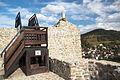Ruiny zamku Muszyna ffolas 03.jpg