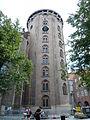 Runder Turm (2).JPG