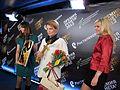 Runet Prize 2012 (Moscow, 2012-11-21) by Krassotkin (104).JPG
