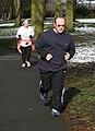 Runners (2354397956).jpg