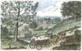 Rural Scene with Wagon by John Eckstein.png