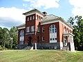 Russell Street School, Hadley MA.jpg
