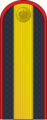 Russia-police-05.png