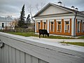 Russia (5531698627).jpg