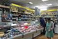 Russian-supermarket-july-2014.jpg