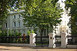 RussianEmbassyChancery05 (London).JPG