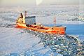 Russian tanker Renda, Nome, Alaska, Jan. 13, 2012.jpg
