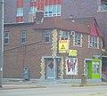 Rustic Tavern - panoramio.jpg