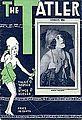 Ruth Roland - Aug 1920 Tatler.jpg