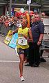 Ruth Wanjiru.jpg