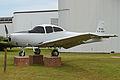 Ryan U-18B Navion 48-1046 (10541701826).jpg
