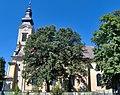 Rykynčice-church.jpg