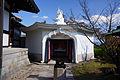 Ryosenji Nara Japan83n.jpg