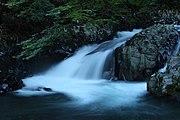 Ryushi Falls 2012-12-18.jpg