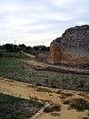 São Cucufate part of the old roman temple.jpg