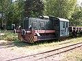 Sächsisches Eisenbahnmuseum, Exponate (6).jpg