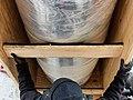 Sèvres - enlèvement des vases de Jingdezhen 142.jpg