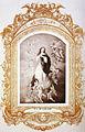 Sébastien Auguste Sisson - Nossa Senhora da Conceição que se venera na Capela do Campinho.jpg