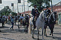 Séville-Féria de Abril-1023-1992 05 06.jpg