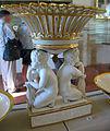 Sévres, servizio di elisa baciocchi, 1809-1810, 06.JPG